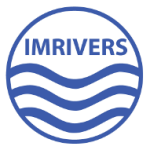 imrivers_logo_cir1